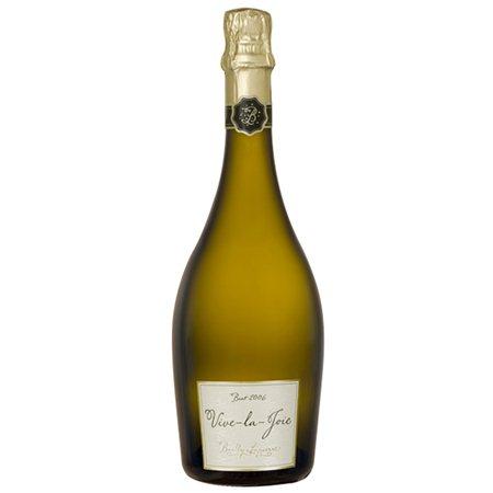 Crémant De Bourgogne Bailly Lapierre Cuvée Vive La Joie