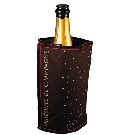 Rafraîchisseur Millésimes de Champagne