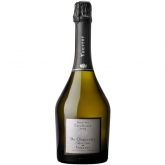 Vouvray De Chanceny Brut Excellence Demi-Sec