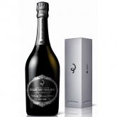 Champagne Billecart Salmon Grande Cuvee Nicolas Francois