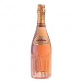 Champagne Diamant Brut Rosé