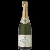 Champagne Haton & Fils Carte Blanche Brut