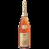 Champagne Haton & Fils Grande Réserve Rosé