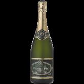 Champagne Haton & Fils Grande Réserve Blanc de Blancs