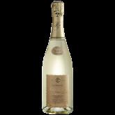 Champagne Haton & Fils Cuvée René Haton Premier Cru