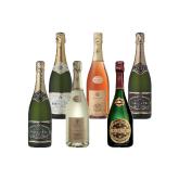 Coffret Dégustation Champagne Haton&Fils