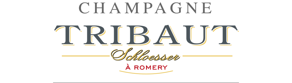 Champagne Tribaut