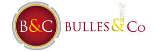 BullesandCo
